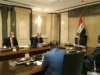 العراق يتوعد المخالفين لإجراءات حظر تجوال كورونا
