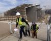 القاهرة تستنجد بالتجربة الصينية لتطوير أداء العمالة المحلية