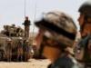 """مسؤول عسكري أردني يكشف عن عدد الـ""""دواعش"""" بحوض اليرموك في سوريا"""