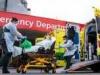 بريطانيا.. 3.4 مليون شخص أصيبوا بكورونا