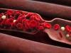 هل يؤدي تخثر الدم إلى الموت المفاجىء؟