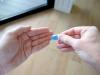 فصيلة الدم تنبئ بمشكلات الذاكرة