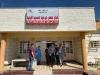 العراق يتسلح بمستشفيات ميدانية ومختبرات جديدة لمواجهة كورونا
