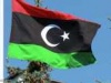 طرفا أزمة ليبيا على طاولة المفاوضات.. والأمم المتحدة ترحب