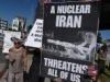 "استطلاع: الأميركيون يرجحون حربا ""وشيكة"" مع إيران"