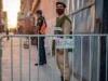 المغرب يمدد حالة الطورائ الصحية شهرا إضافيا