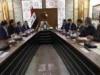الكربولي: خياران لتحالف القوى في حكومة علاوي.. ويكشف لقاء هام في الإقليم