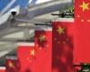 الصين تندد بالعقوبات الأمريكية الجديدة ضد كوريا الشمالية
