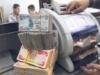 الرشيد يحدد مبلغ سلفة موظفي الدوائر الحكومية