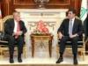 واشنطن تحث الزعماء العراقيين على تشكيل حكومة وفق مهلة الدستور