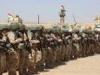 مقتل اثنين من أفراد البيشمركة بهجوم لداعش في السليمانية