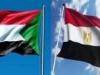 السودان ومصر يبدآن تشغيل شبكة مشتركة للكهرباء