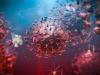 كيف يختطف SARS-CoV-2 الخلايا البشرية للتهرب من جهاز المناعة