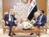 الحلبوسي يبلغ علاوي: اختر حكومتك من كفاءات العراق