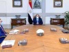 مصر.. مليار جنيه لدعم الطلاب المحتاجين في الجامعات