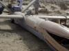 السعودية تعترض طائرة مسيرة تحمل متفجرات أطلقها متمردو اليمن على مطار نجران