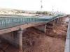 اغلاق الطريق الرئيس بين كركوك وبغداد