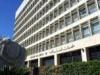 لبنان: محادثاتنا مع صندوق النقد الدولي معلقة