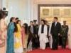 الرئيس الصيني: الإمارات نموذج مثالي للعالم العربي