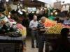 الأردن يعلن عن إجراءات لتوسيع الحماية الاجتماعية