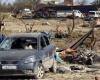 """""""قوات سوريا الديمقراطية"""" تدعو لإقامة محكمة دولية حول جرائم """"داعش"""""""
