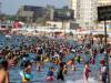 مصر.. إغلاق شاطئ المروة غرب مرسى مطروح بعد زيادة حالات الغرق