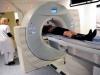 الكمبيوتر يتفوق على الأطباء في تعقب السرطان
