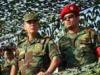 مواصفات أقوى سلاح من نوعه في الجيش المصري تسلمه من ألمانيا