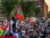 رئيس وزراء إثيوبيا: قتل المغني هونديسا جزء من مخطط للفوضى
