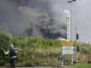 ألمانيا : العثور على جثث 3 عمال بموقع انفجار مجمع الكيماويات