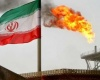 طهران: ممارسات ترامب تسعد مجتمعنا