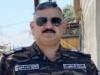 وفاة قائد أمني رفيع في كركوك بسبب كورونا
