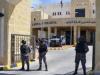 الأردن.. ارتفاع وفيات مستشفى السلط إلى 8