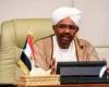 """السودان.. تشكيل لجنة لتصفية """"حزب البشير"""""""