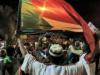 """السودان.. تسليم نتائج تحقيق """"اعتصام القيادة"""" للنائب العام"""