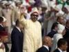 المغرب يؤجل احتفالات عيد العرش بسبب جائحة كورونا