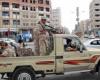 الجيش اليمني يعلن عن تدمير 75% من القدرات القتالية للحوثيين على أطراف مأرب