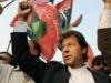 عمران خان يتخلى عن القصر ومئات الخدم ويدعو للتقشف!