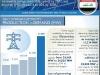 تطوير مصادر الطاقة المستدامة؛ العراق يخطو على طريق الاقتصاد الأخضر