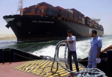 القاهرة تسعى لمكاسب تجارية من رئاستها للاتحاد الأفريقي