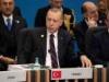 """أردوغان للحلفاء: لا تتخلوا عنا في """"حرب الإرهاب"""""""