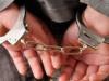 القبض على سارق حقائب نسائية في بغداد