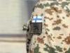 فنلندا تستفسر عن مصير مستشاريها العسكريين في العراق