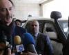 """مبعوث الأمم المتحدة: الطريق نحو """"سوريا جديدة"""" يبدأ بالمصالحة"""