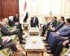 هادي: الحوثيون ينفذون أجندة إيران في اليمن والمنطقة