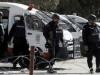 تونس.. الشرطة تشتبك مع محتجين في سليانة بعد اعتداء شرطي على راعي أغنام