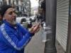 الجزائر تتصدر الدول العربية بعدد الوفيات جراء فيروس كورونا