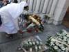"""تونس تفتح تحقيقا في وجود تنظيم تبنى عملية """"نيس"""" بفرنسا"""
