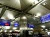 القضاء التركي يصدر أحكاما بحق ضباط وطبيبا تسببوا بوفاة أمريكية بالمطار