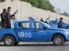 شرطة بغداد تكشف ملابسات جريمة غامضة وتقبض على مرتكبيها